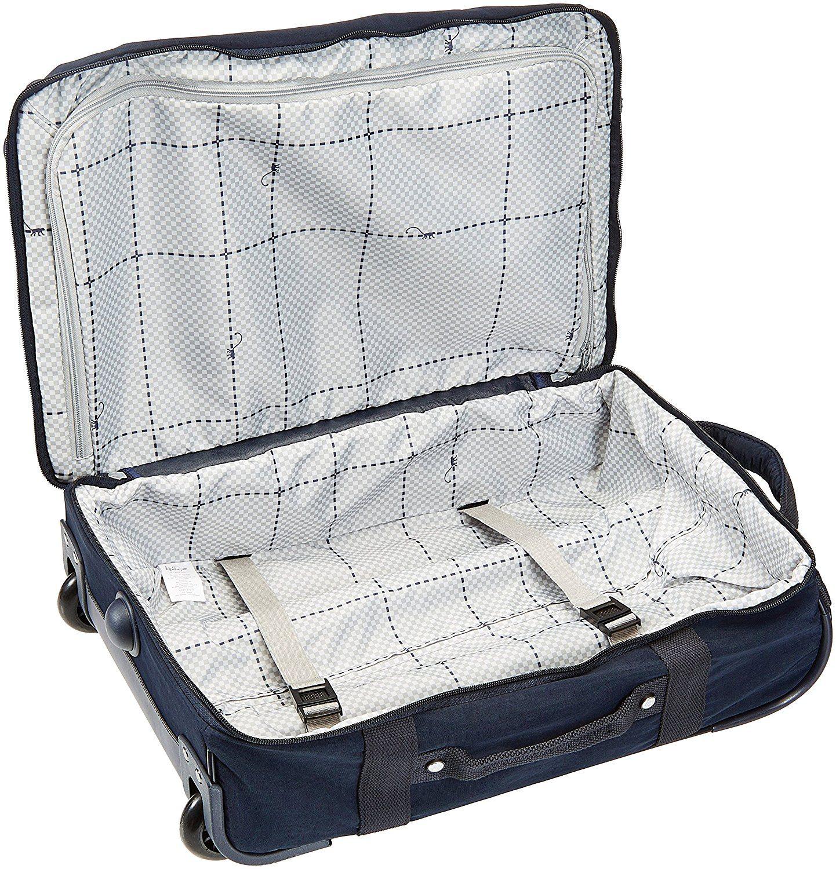 valise cabine Kipling Teagan