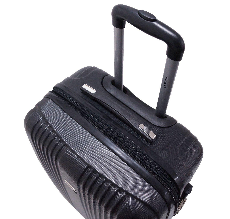 valise cabine alistair