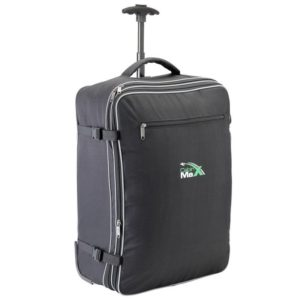 valise cabine max berlin