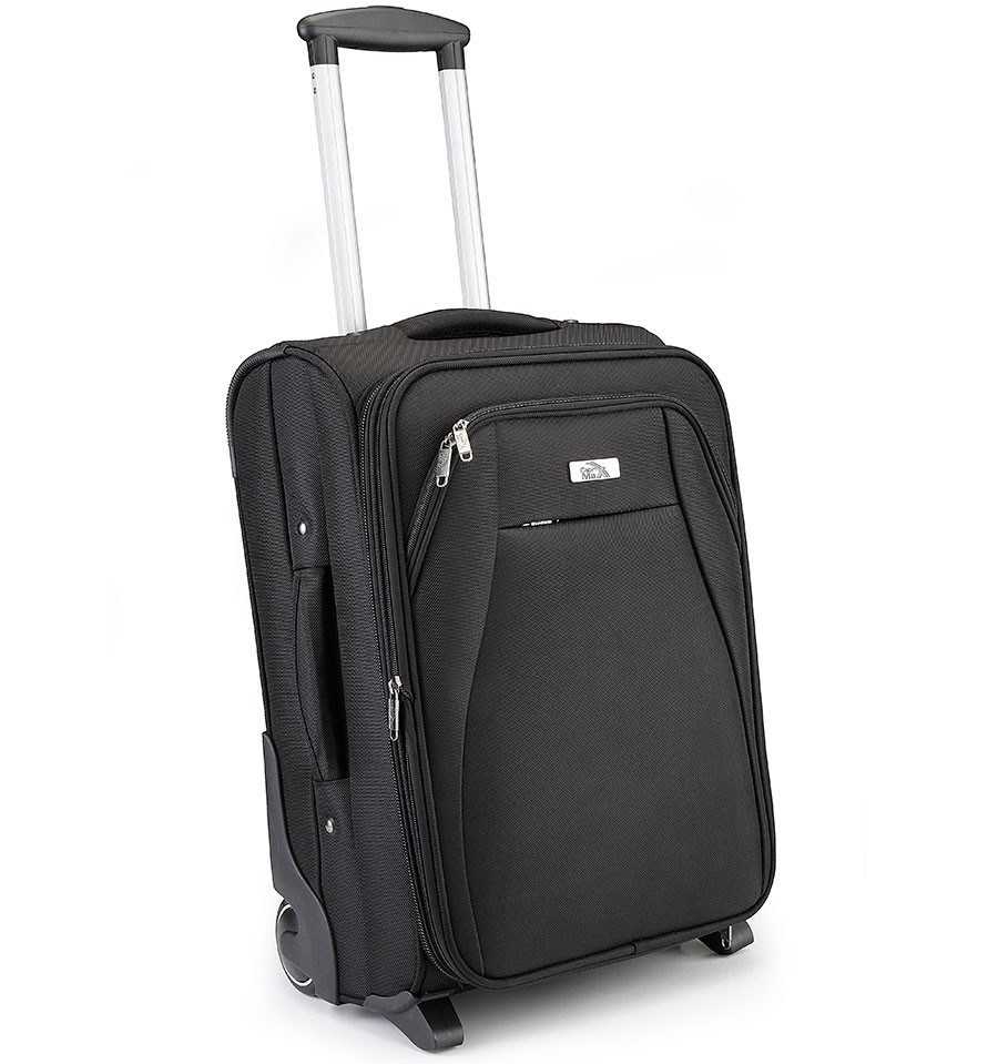 valise cabine cabin max executif