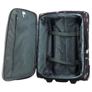 valise cabine David Jones Ryanair 2