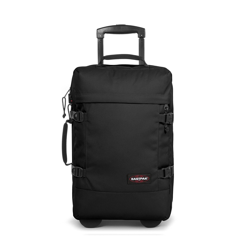 valise cabine souple eastpak tranverz s