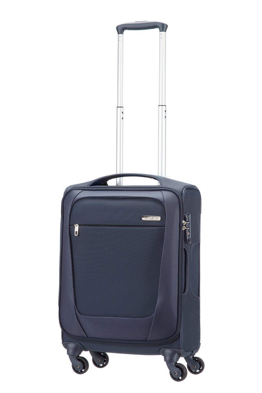 valise cabine rigide samsonic b lite