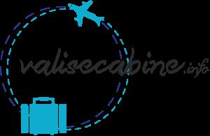 valisecabine.info