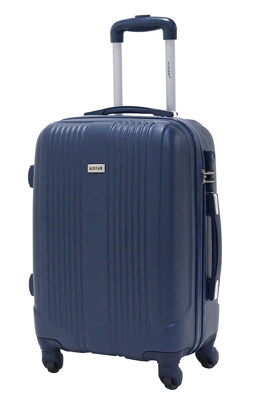 valise cabine rigide Alistair Airo