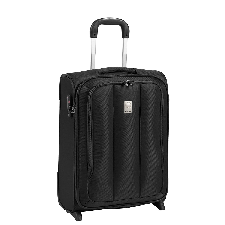 valise cabine DELSEY Discrete