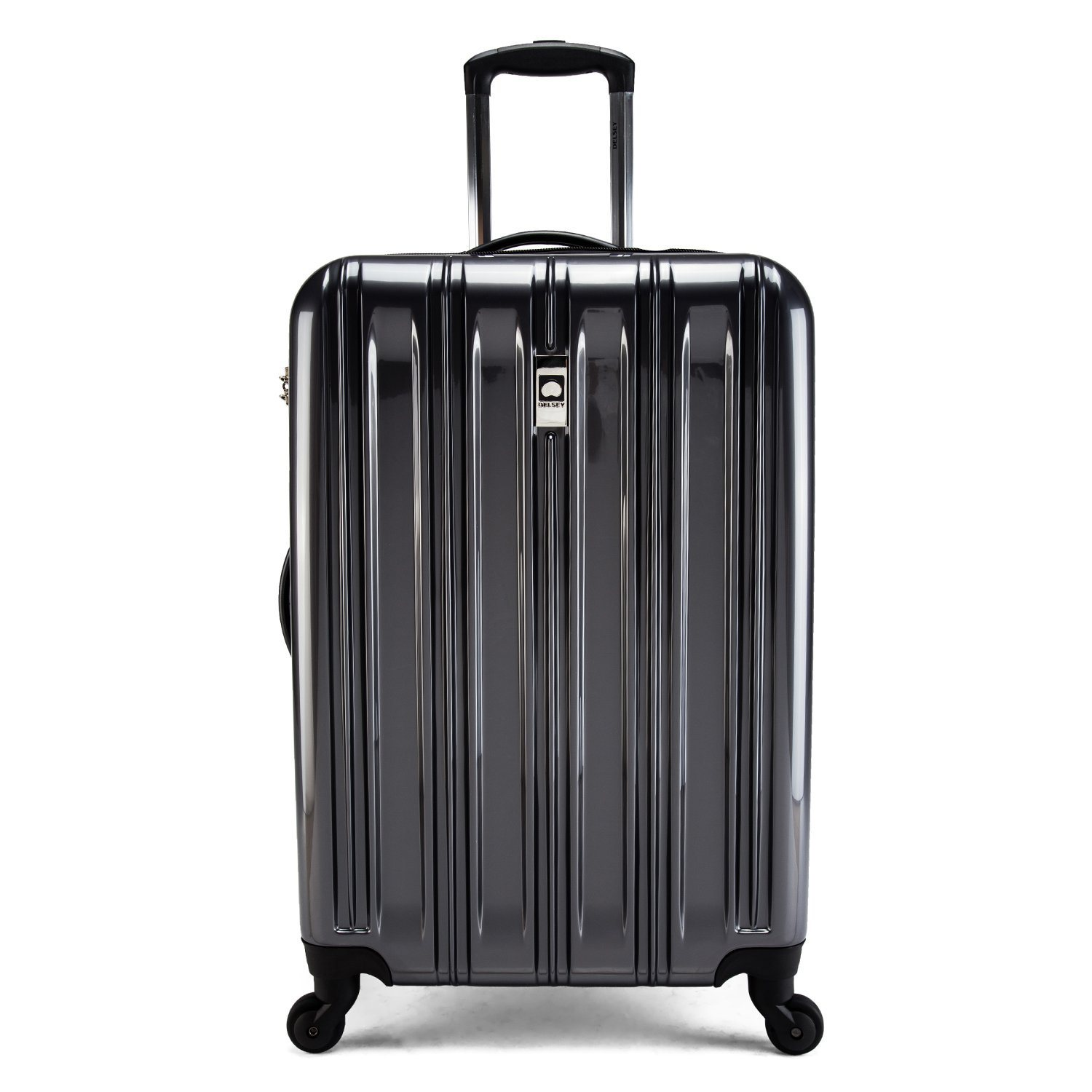 valise cabine rigide delsey air longitude