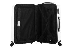 valise cabine rigide HAUPTSTADTKOFFER Wedding