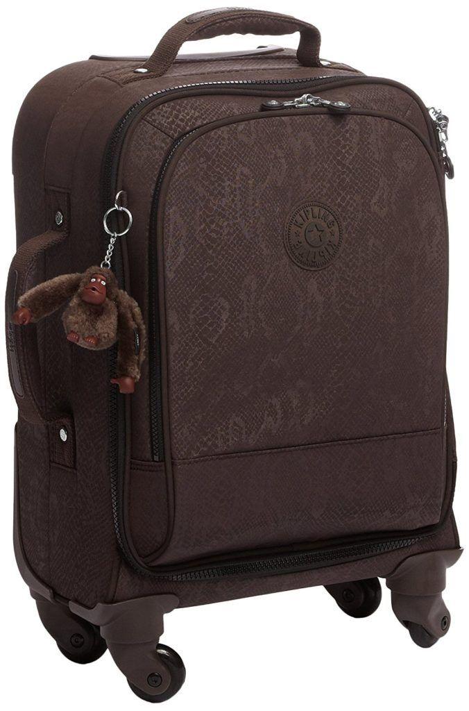 valise cabine Kipling K10904