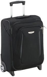 valise cabine Samsonite X'blade 2.0