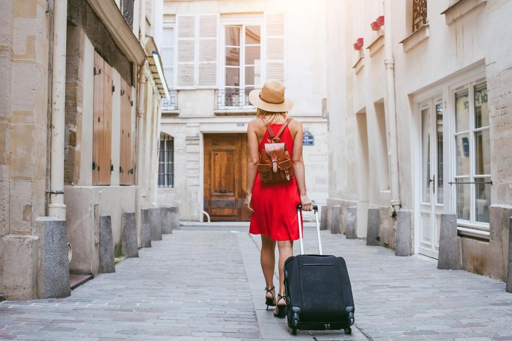valise-cabine2