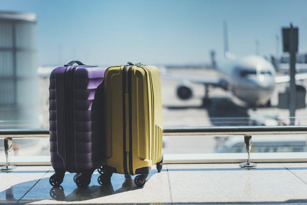 valise-cabine3